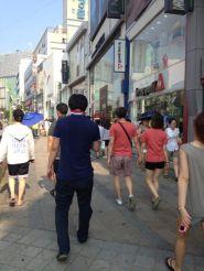Pusan BIFF