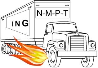 ING Truck