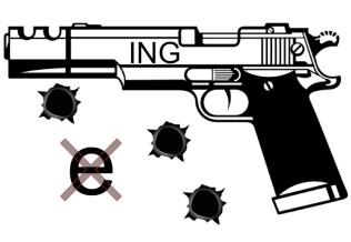 ING Gun